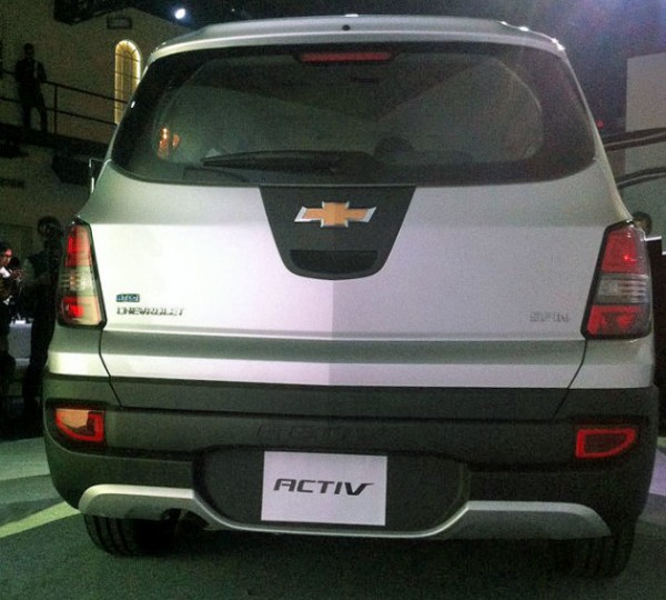 Chevrolet-Spin-Activ-Indonesia-2