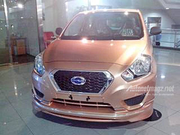 Datsun-GO+-Sports-Bodykit-Images-4