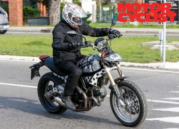 Ducati-Scrambler-images-1