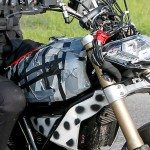 Ducati-Scrambler-images-2