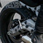 Ducati-Scrambler-images-3