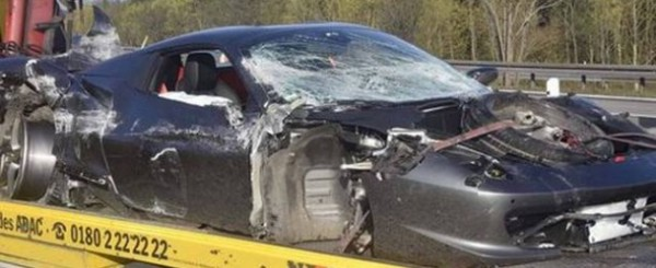 Ferrari-458-Spider-Crash-1