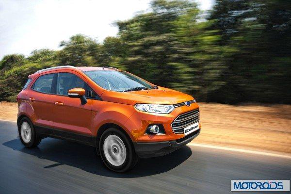 Ford-Ecosport-India-pics