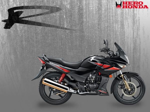 Hero-Honda-Karizma-R-ZMR-Launch-New-2