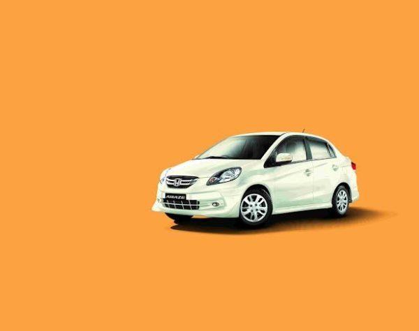 Honda-Amaze-Anniversary-Edition-images-1