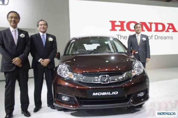 Honda-Mobilio-launch-in-india-2