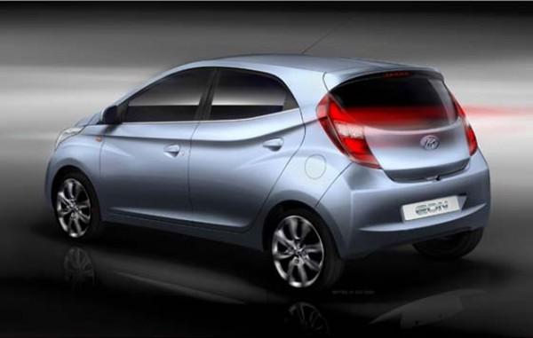 Hyundai_Eon_1.0_launch_images-5