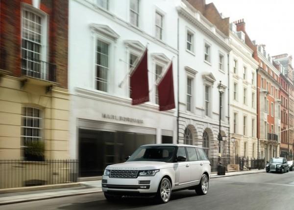 Land_Rover-Range_Rover_Hybrid_Long_Wheelbase