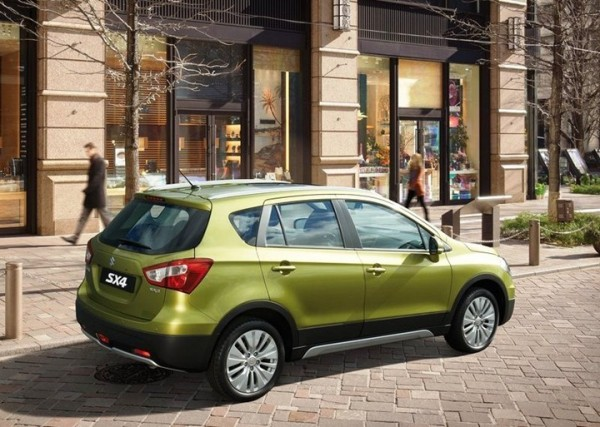 Maruti_Suzuki_SX4_S_Cross_India-2
