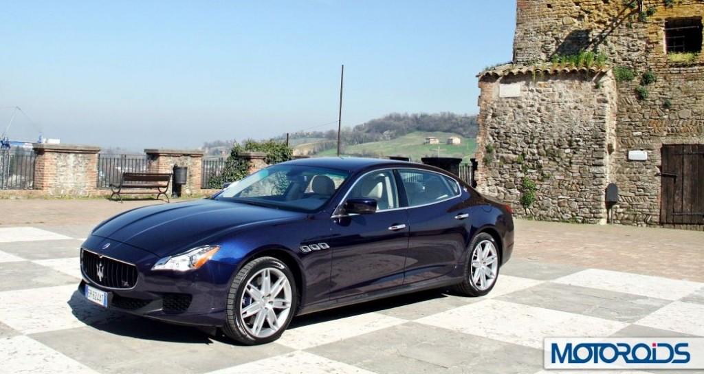 Maserati-Quattroporte-review-modena-1-e1436948789674-1024x544