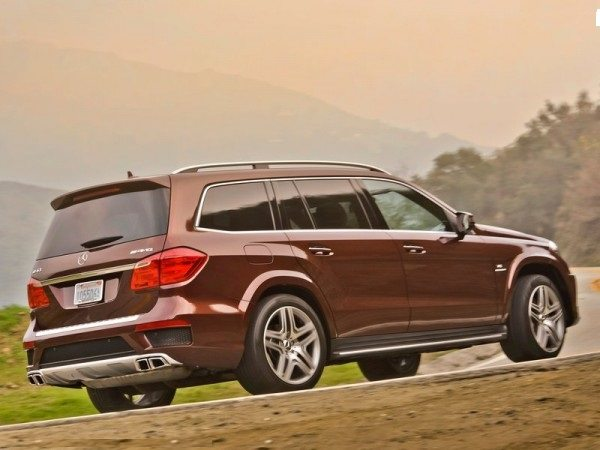 Mercedes-Benz-GL63-AMG-India-launch-images-3