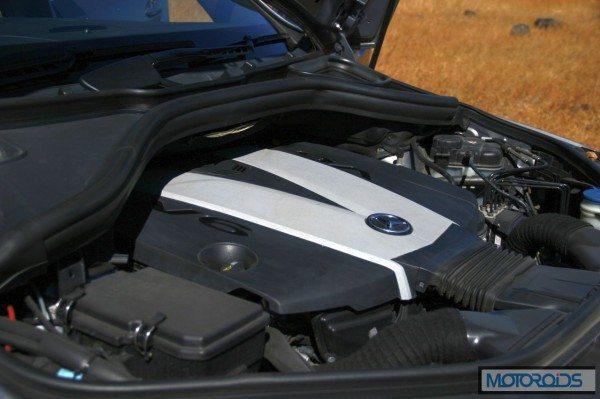 Mercedes-M-Class-ML350-CDI-20