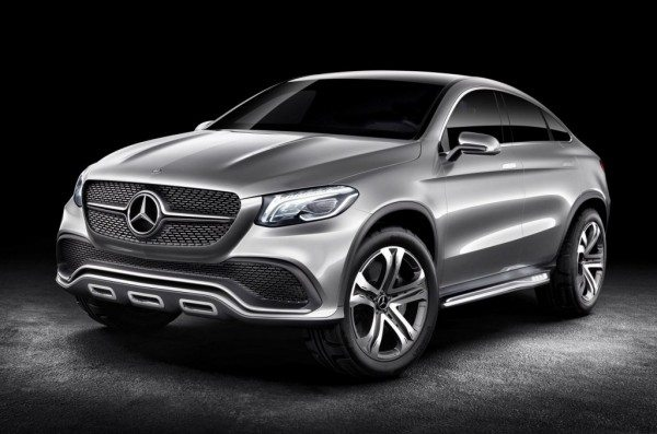 Mercedes-concept-coupe-SUV-images-1