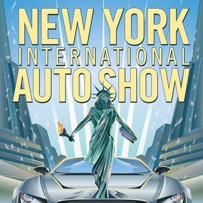 NY-Auto-Show-2014-2