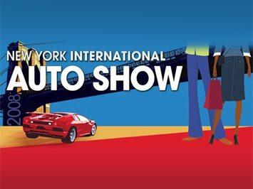 NY-Auto-Show-2014