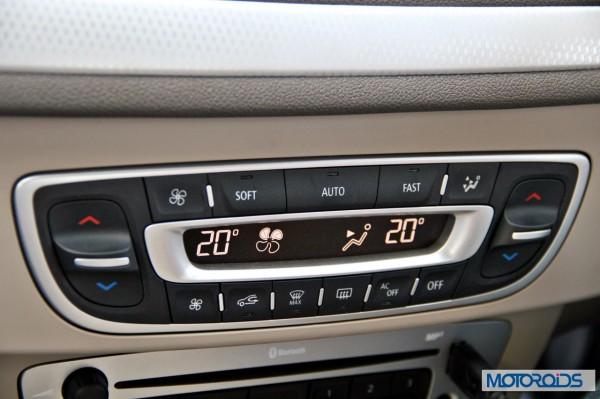 New 2014 Renault Fluence (10)