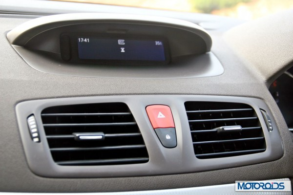 New 2014 Renault Fluence (19)