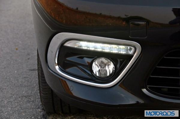 New 2014 Renault Fluence (7)