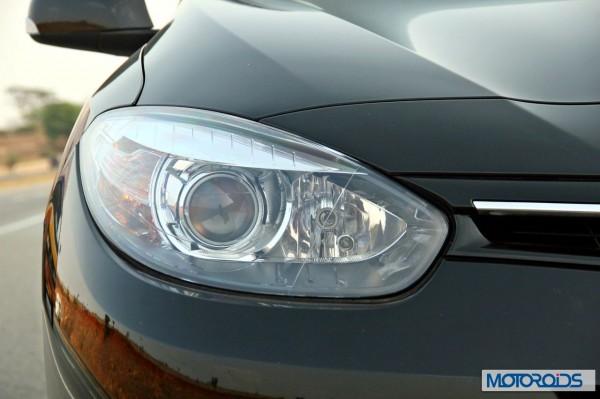 New 2014 Renault Fluence (8)