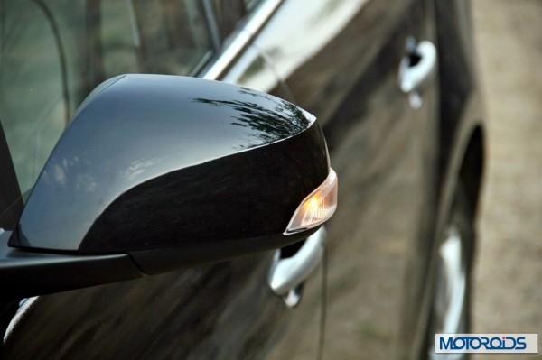 New 2014 Renault Fluence (9)