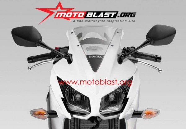 New-Honda-CBR150R-images-1