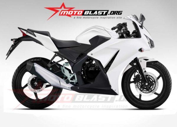 New-Honda-CBR150R-images-4
