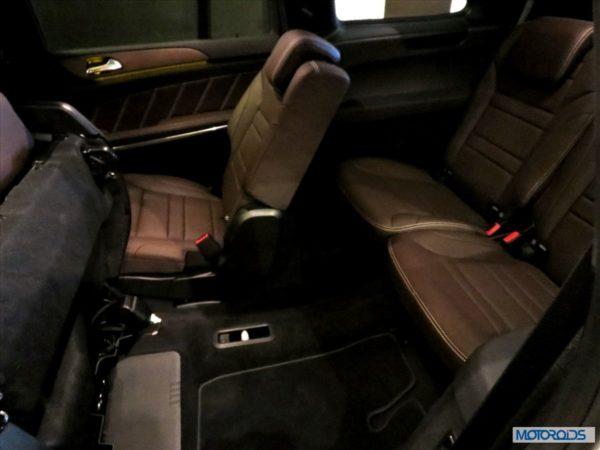 New mercedes GL 63 AMG India (54)