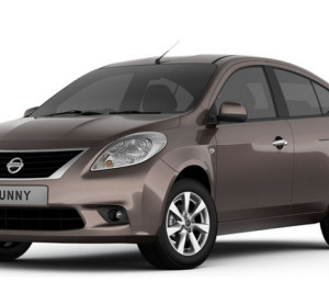 automatic-cars-under-12-lakh-nissan-sunny