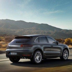 Porsche-Macan-india-launch-2