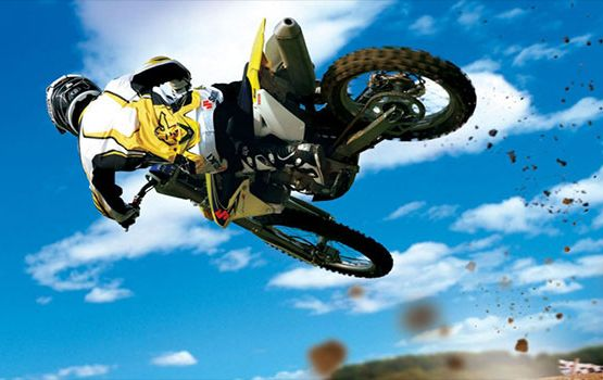 Suzuka-Motorcycles-India-off-road-1