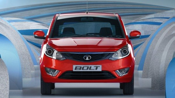 Tata Motors to launch two new passenger vehicles every year