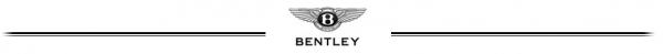 Wolfgang Dürheimer to head Bentley
