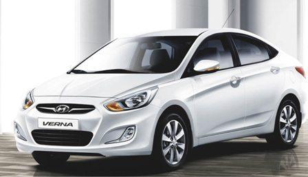 automatic-sedans-under-12-lakh-hyundai-fluidic-verna