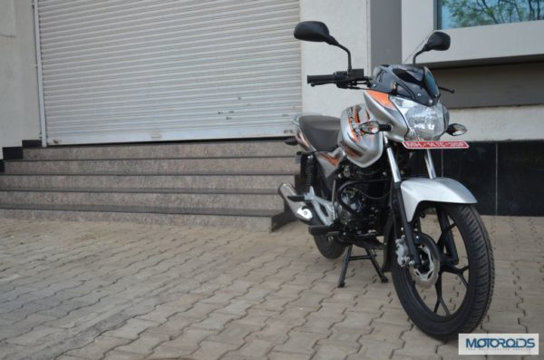bajaj-discover-125m-review-images-price- (11)