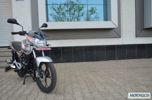 bajaj-discover-125m-review-images-price- (17)