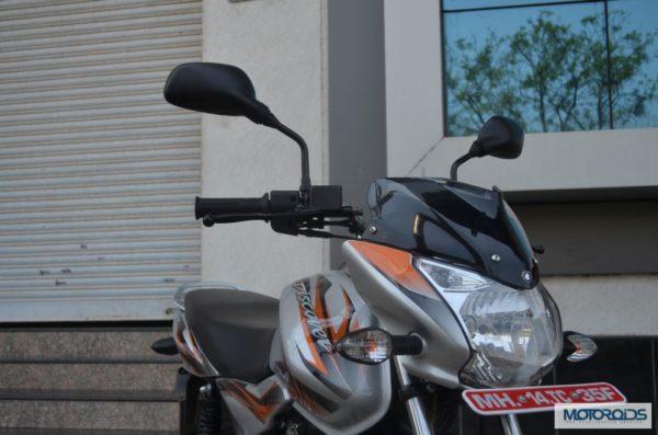 bajaj-discover-125m-review-images-price- (33)