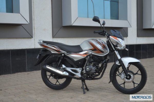 bajaj-discover-125m-review-images-price- (4)