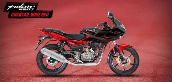 bajaj pulsar 220 colours (2)