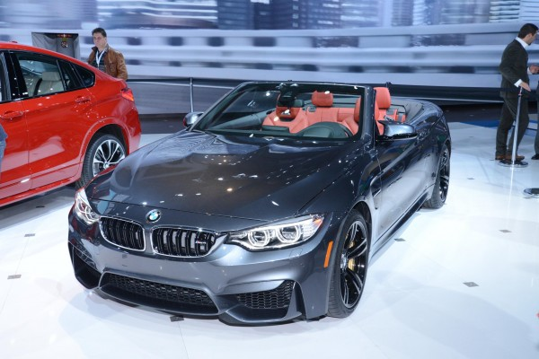 bmw-m4-convertible-new-york-auto-show-images-1