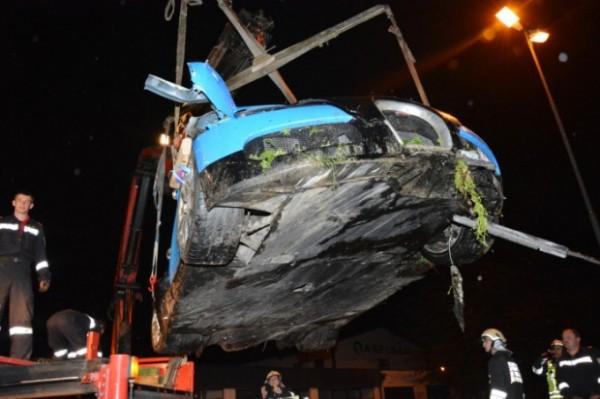 bugatti-veyron-crash-austria (1)
