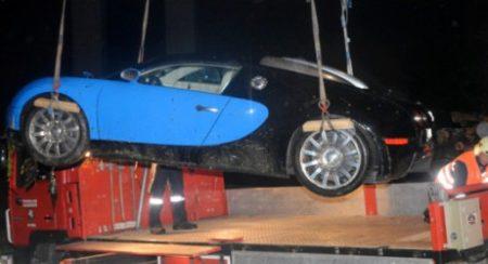 bugatti-veyron-crash-austria (3)