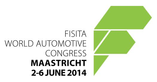 fisita world automotive congress
