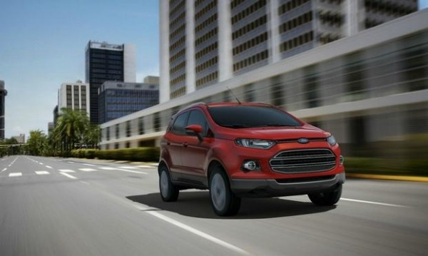 ford-ecosport-europe-images-1