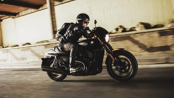 harley-davidson-street-750-accessories-india-images-1
