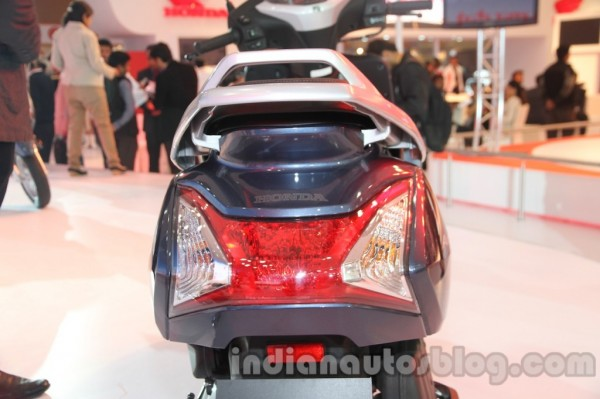 honda-activa-125-bookings-images-1