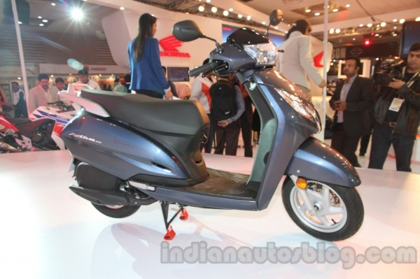 honda-activa-125-bookings-images-2