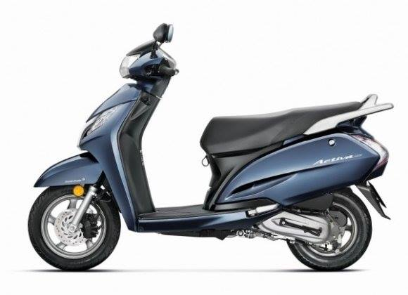 honda-activa-125-bookings-images-3