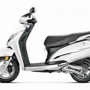 Honda Activa 125 launch event on Apr 28; Prices Inside