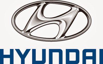 hyundai logo 1