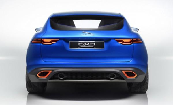 jaguar-c-x17-leaked-photos-4